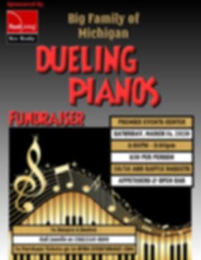 Dueling Pianos Fundraiser Flyer.jpg