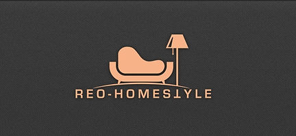 REO-Homestyle.jpg
