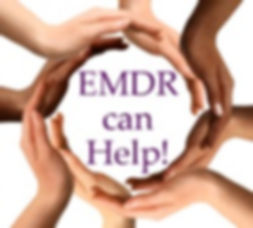 emdr-can-help-200x180.jpg