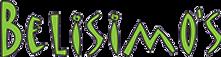 belisimo-logo.png