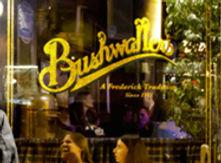 bushwaller's.jpg