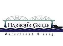 habour_grille.jpg