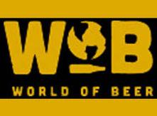 worldofbeer.jpg