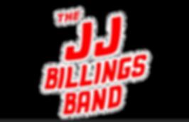 JJBB_transparent.png