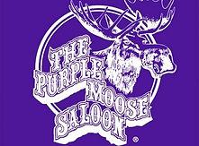 purplemoose.jpg