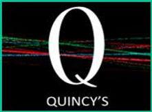 quincy's.jpg