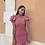 Thumbnail: Vestido Marta
