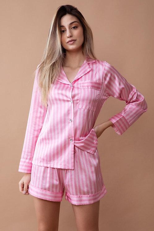 Pijama Secrets