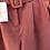Thumbnail: Pantalones hebilla forrado