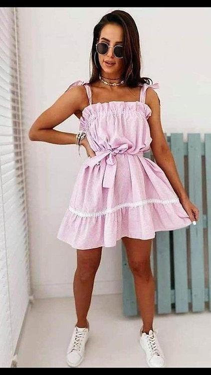 Vestido Sweet