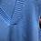Thumbnail: Jersey chaleco punto
