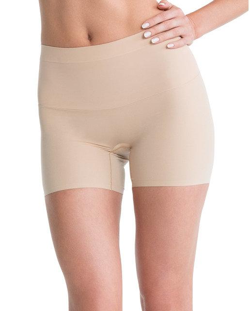 Pantalones faja sin costuras