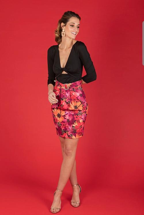 Falda Marisa