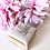 Thumbnail: Anillo hojas brillo