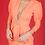 Thumbnail: Vestido Marisa Coral