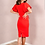 Thumbnail: Vestido Melania