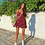 Thumbnail: Vestido Tania