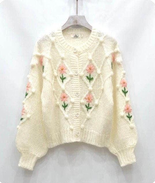 Rebeca lana flores