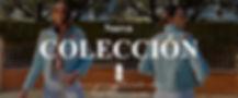 NUEVA COLECCION.jpg