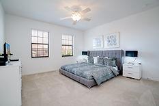 Vacation Pool Home, Sleeps 10, Bedroom, Golf, Orlando, Florida