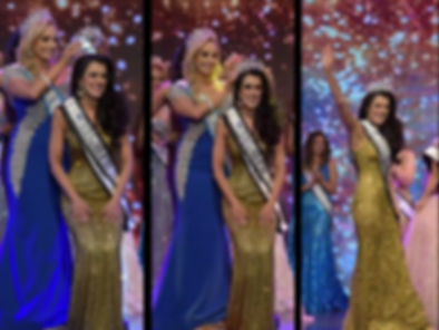Mrs. Earth 2018 Crowing Moment_edited.pn