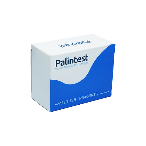 Hộp Palintest DP1