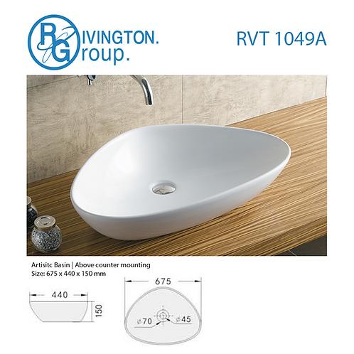 Rivington - 1049B