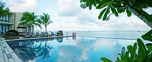 Marina Bay - Vũng Tàu