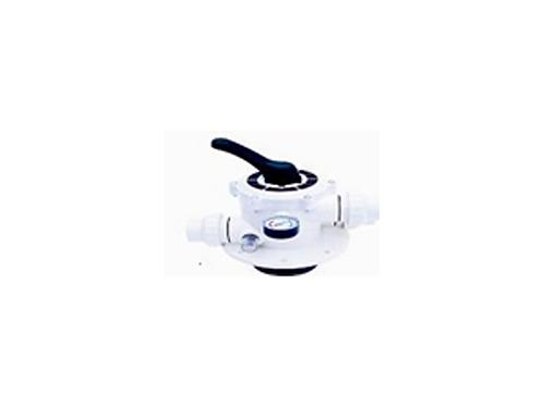 Rivington Sand Filter Valve WL F020