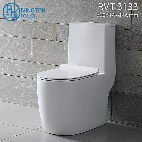 Rivington - RVT3133