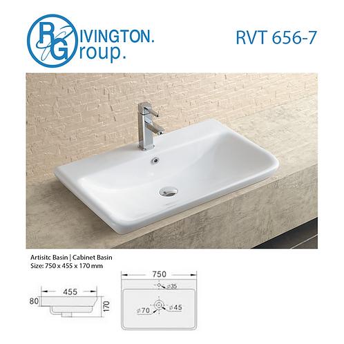 Rivington - RVT656-7