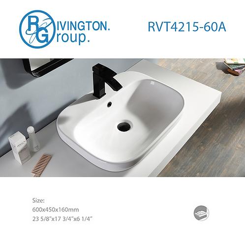 Rivington - RVT4215-60A