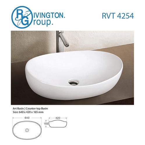 Rivington - RVT4254