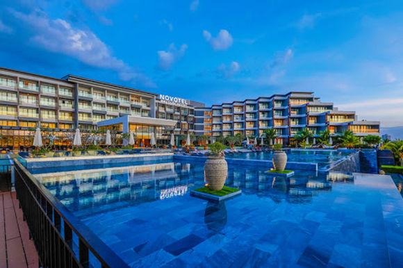 Novotel - Phú Quốc