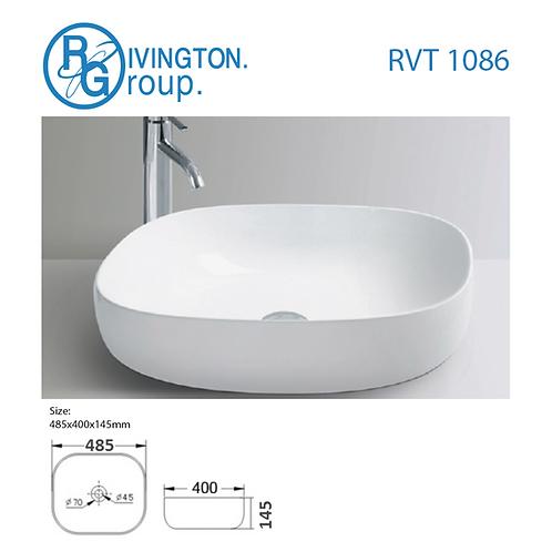 Rivington - RVT1086