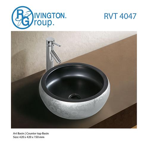 Rivington - RVT4047
