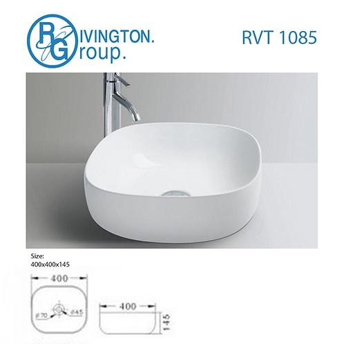 Rivington - RVT1085
