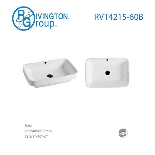 Rivington - RVT4215-60B