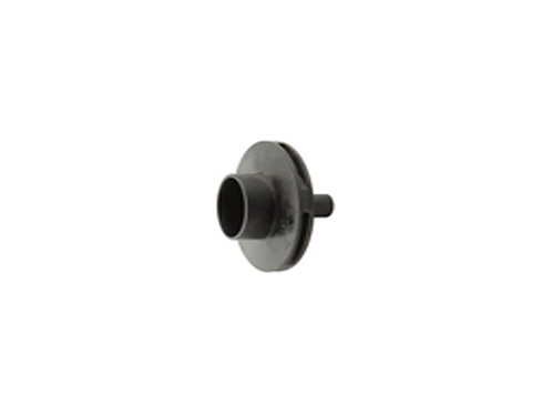 Impeller for Hydrostorm Plus 400