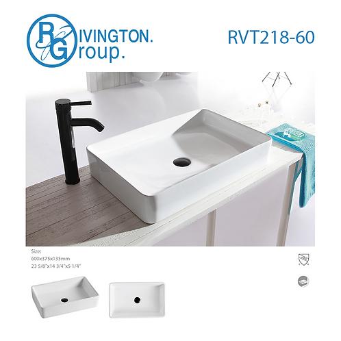 Rivington - RVT218-60