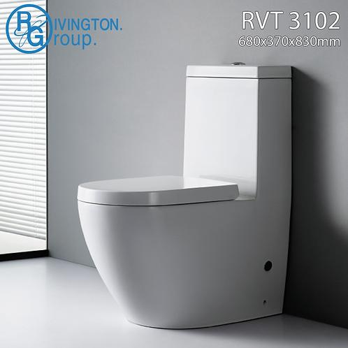 RIVINGTON - RVT 3102