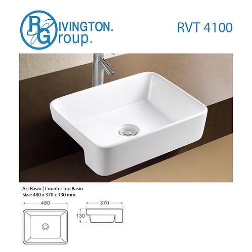 Rivington - RVT4100