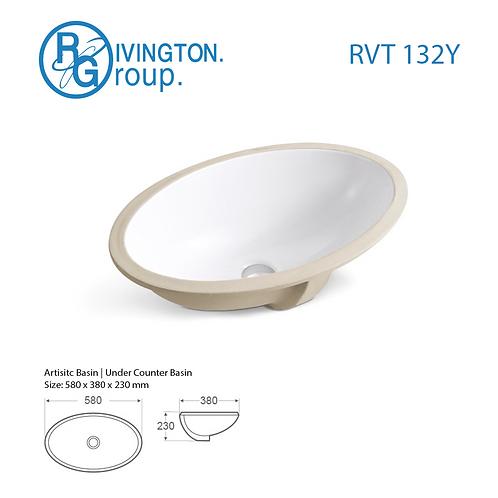 Rivington - RVT132Y