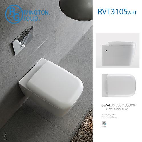 Rivington - RVT3105WHT