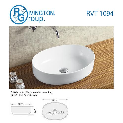 Rivington - RVT1094