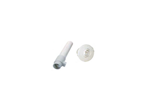 """Waterco Venturi """"T"""" with 25mm pipe 40mm"""