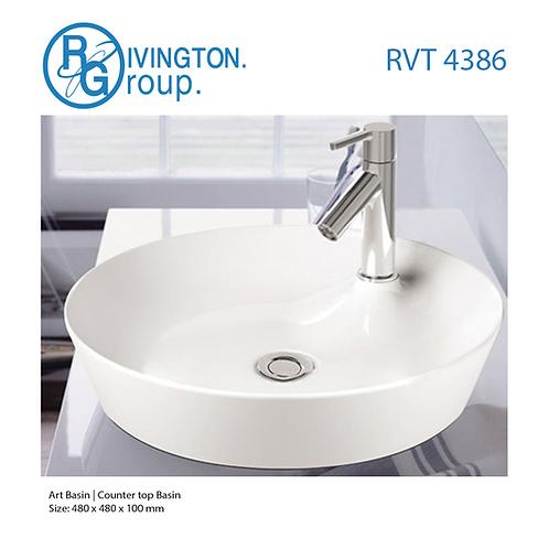 Rivington - RVT4386