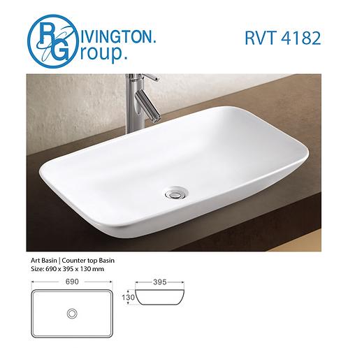 Rivington - RVT4182