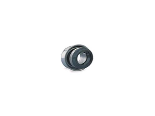 Waterco Hydrostar Mechanical Seal