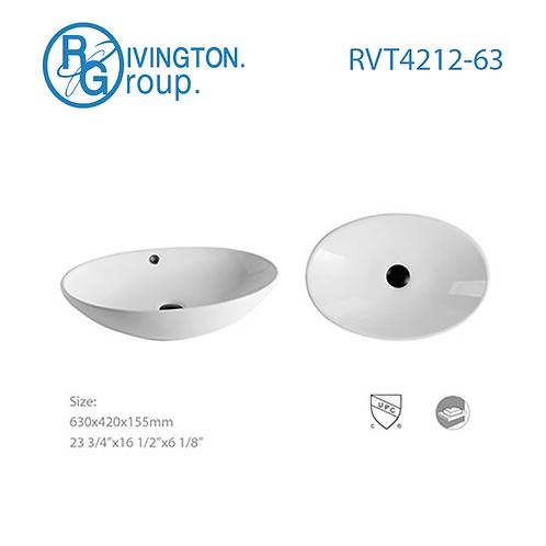 Rivington - RVT4212-63